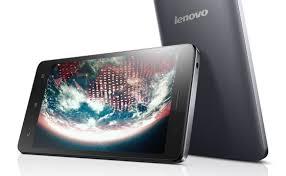 Смартфон Lenovo S860 — мощный, быстрый и надежный ...