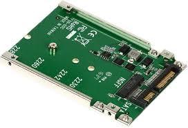 <b>Адаптеры</b> для <b>SSD</b> и <b>HDD</b> купить в интернет-магазине OZON.ru