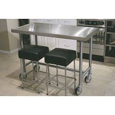 ampamp prep table: found it at wayfair prep table
