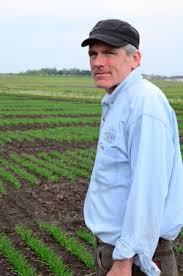 UW plant breeders develop an even <b>heart</b>-healthier <b>oat</b>
