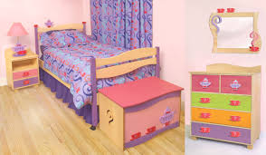 Tesco Living Room Furniture Redecor Your Livingroom Decoration With Creative Beautifull Tesco