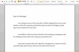 how to write resignation letter basic job appication letter how to write a resignation letter sample resignation letters