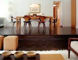 image by specht harpman architects cherner furniture