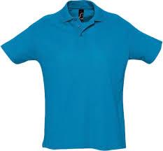 «Крокус» рекламное агентство: <b>Рубашка поло мужская SUMMER</b> ...