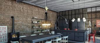 top 5 industrial lighting fixtures antique industrial lighting fixtures