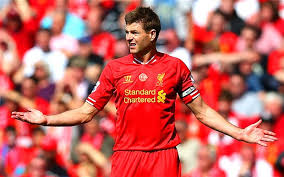 Image result for liverpool 2015