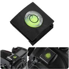 Fuji Camera купить дешево - низкие цены, бесплатная доставка в ...