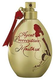 <b>Парфюмерная</b> вода <b>Agent Provocateur Maitresse</b> — купить по ...