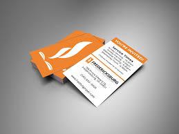 church print ideas fredericksburg fgf invite card