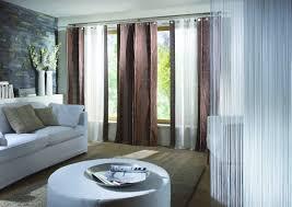room decor carpet amazing home design fantastical best living room decor curtains cool home design fantastical with livi
