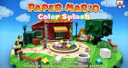 Paper mario color splash ost game over <?=substr(md5('https://encrypted-tbn2.gstatic.com/images?q=tbn:ANd9GcTTN2xY1PCRCz310uluK5hLw5Oz67IN28EQon_02JbHUc7Tkfik-NjBiHsK'), 0, 7); ?>
