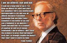 Quotes on Pinterest | Isaac Asimov, Knowledge and The Reader via Relatably.com