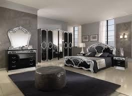 dark dressing table designs for master bedroom design ideas bedroom design ideas dark