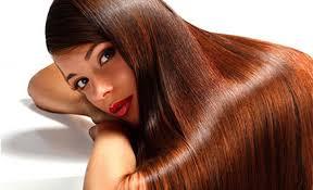 Výsledek obrázku pro botox hair