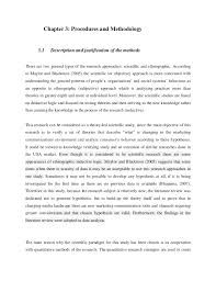 Social Media in the UK   MA Dissertation