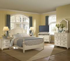 bedroom white bedroom furniture cool bunk beds built into wall bunk beds with slide and bedroom white furniture kids