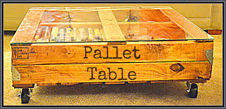 lets table this e2 80 93 glass top pallet cheap home decor stores cheap beauteous home office work