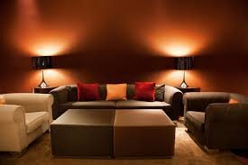 home decorating ideas with home lighting design hd images picture alluring home lighting design hd images