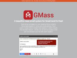 what s new for designers 2015 webdesigner depot gmass