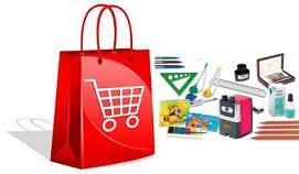 Артландия - товары и материалы для художников, дизайнеров ...