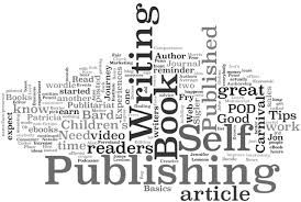 Image result for Book publishers + photos