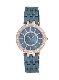 <b>Часы ANNE KLEIN</b> 6689073 в интернет-магазине Wildberries.ru