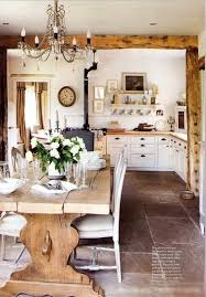 Shabby Chic Dining Room Table Shabby Chic Dining Room Furniture Beautiful Pictures Photos Of