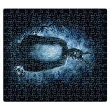 <b>Пазлы магнитные 27.4</b> x <b>30.4</b> (210 элементов) c авторскими ...