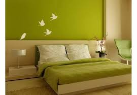 Paint Design Ideas Elegant Bedroom Paint Colors Custom Bedroom Paint Design
