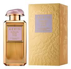 <b>Aerin Lauder Evening Rose</b> dOr: парфюмерная вода 100мл | www ...