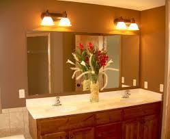 photos great modern bathroom mirrors mirror modern bathroom light fixtures lowes trendy lighting energy modern bathroom bathroom mirrors lighting ideas