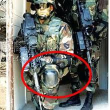4 <b>комплекта</b> тактический страйкбол Пейнтбол SWAT CQB ...