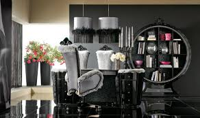 altamoda luxurious white living room  white living room interior middot luxurious black and grey house inte
