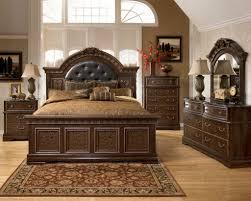 master bedroom bedroom comforter sets queen black and white bedding shab king in master bedroom bedroom furniture makeover image14