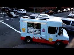 <b>Ice</b>-<b>cream car</b> - YouTube