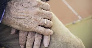 Câmara de Arganil entrega aos idosos bens de primeira necessidade