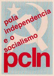 Partido Comunista de Libertação Nacional
