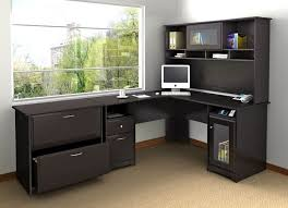 chic corner office desk luxury home design furniture decorating amusing corner office desk elegant home