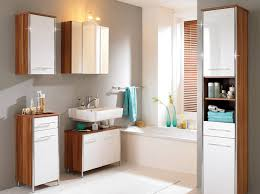 contemporary bathroom cabinets light fixtures with single sink bathroom cabinet lighting fixtures