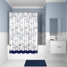 Шторка для <b>ванной</b> комнаты <b>IDDIS Basic</b> B16P218i11 — купить в ...