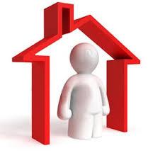 Resultado de imagen de seguro de hogar