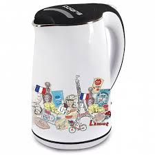 Купить <b>чайник polaris pwk 1742cwr</b> paris в Интернет-магазине ...