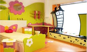 girls room playful bedroom furniture kids: unique childrens bedroom decorating ideas for your unique girl chinese furniture design children bedroom decorating