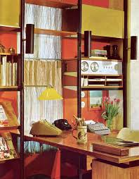 Small Picture 73 best Interiors of the Fifties Sixties Seventies images on
