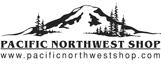 Image result for pacific northwest shop