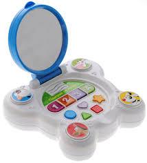 <b>Mommy</b> Love Развивающая <b>игрушка</b> Чудо-зеркальце WD3608 ...