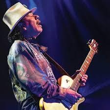 <b>Santana</b> Fan Club Tickets