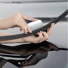 Заказать Точилка для автомобильных дворников <b>Baseus Rain</b> ...