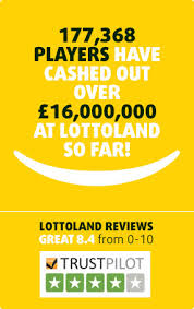 Irish Lottery Results • Check your Lotto numbers online