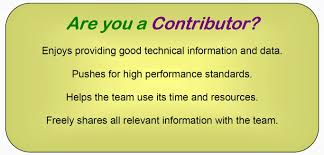 active collaborative learning in higher ed group work advice contributor teamplayers jpg